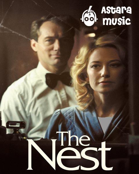 دانلود فیلم لانه The Nest